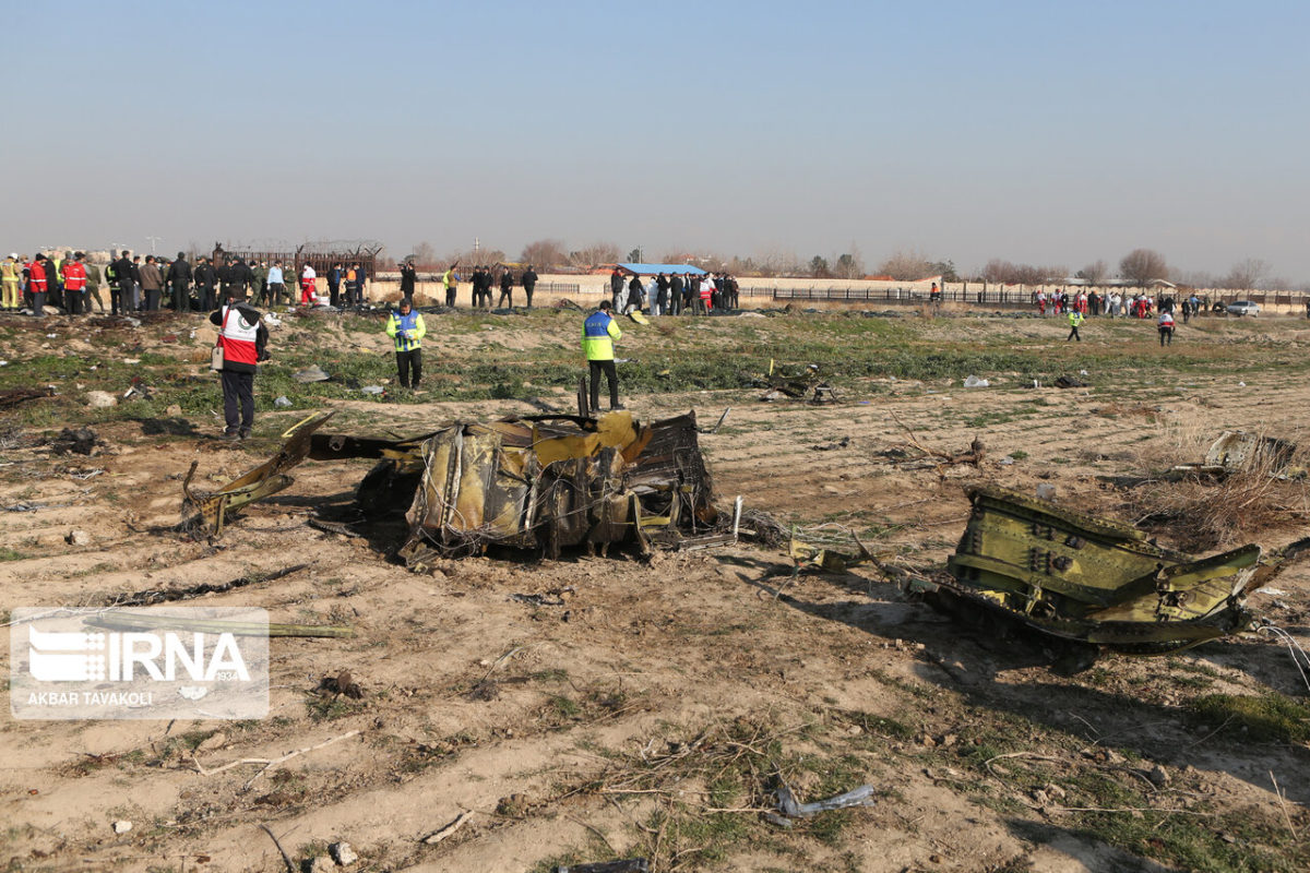 Iran_Jet_Disaster_6d63b-1200x800.jpg