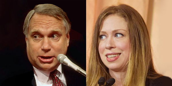 Webb-Hubbell_Chelsea-Clinton